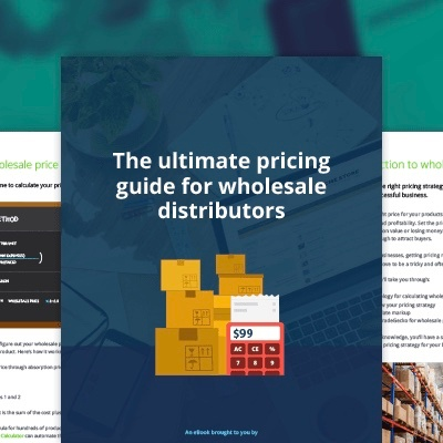 ebook-ultimate-pricing-guide-wholesale-distributors-preview_thumbnail