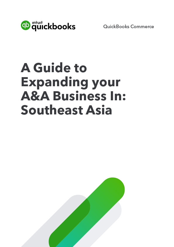 qbc-ebook-A Guide to Expanding your A-A Business In Southeast Asia