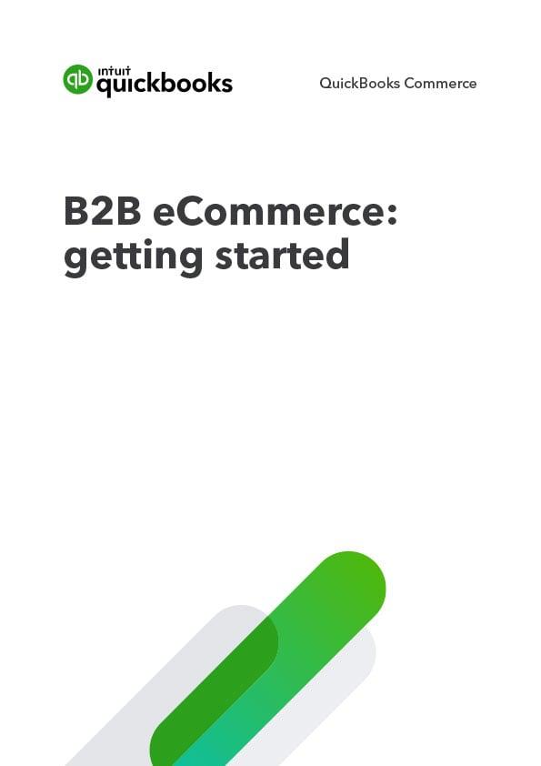 b2becomgettingstart-ebook-cover