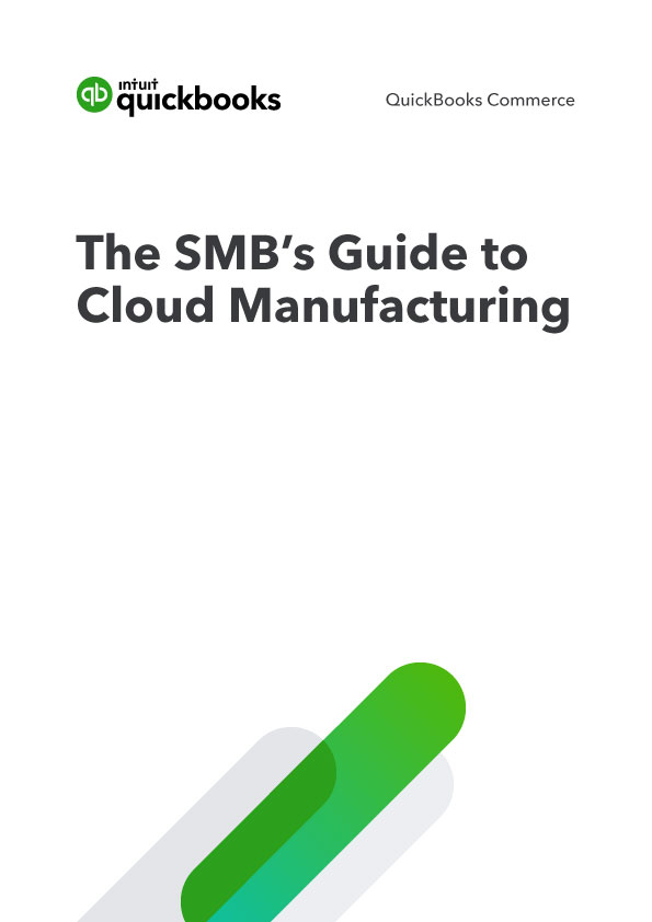 cloud-manufacturing-cover