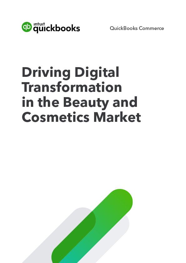 beautyandcosmeticindustrymarket-ebook-cover