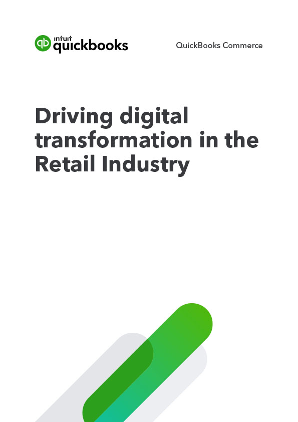 qbc-ebook-transformation in the Retail Industry-cover