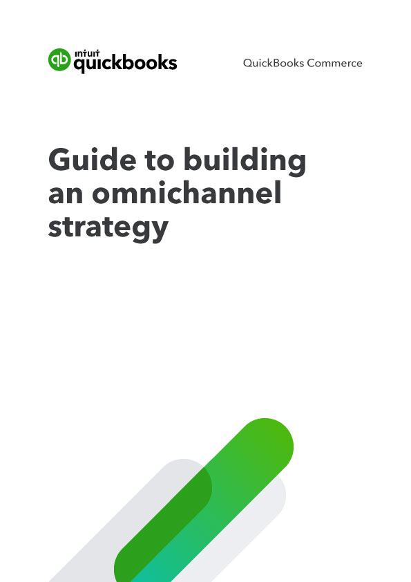qbc-ebook-guide-to-omnichannel-strategy-cover