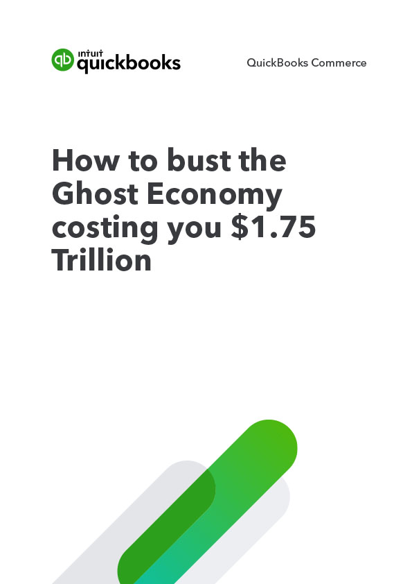 qbc-ebook-How to bust the Ghost Economy costing you $1.75 Trillion