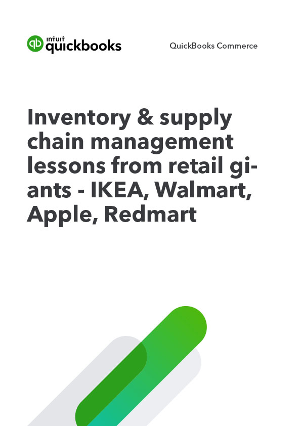 qbc-ebook-inventory-supply-chain-management-lesson