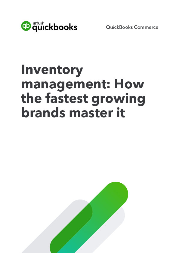 qbc-ebook-Inventory management- How the fastest growing brands master it