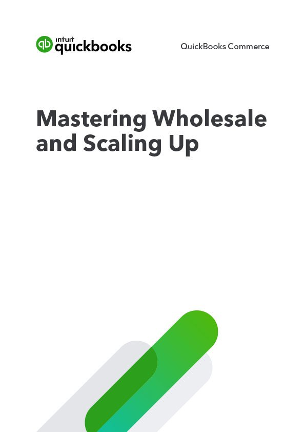 qbc-ebook-Mastering Wholesale and Scaling Up