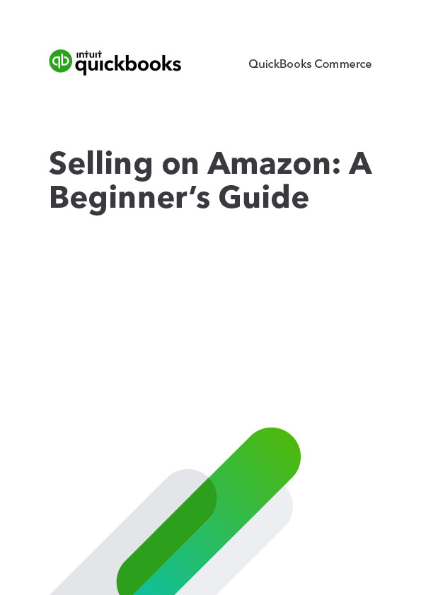 qbc-ebook-Selling on Amazon-A Beginners Guide