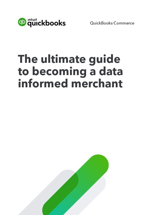 qbc-ebook-The ultimate guide to becoming a data informed merchant