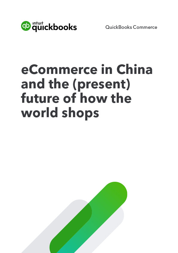 qbc-ebook-eCommerce in China and the (present) future of how the world shops