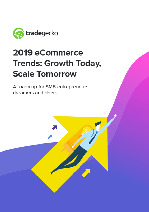 2019-ecommerce-trends-ebook-cover