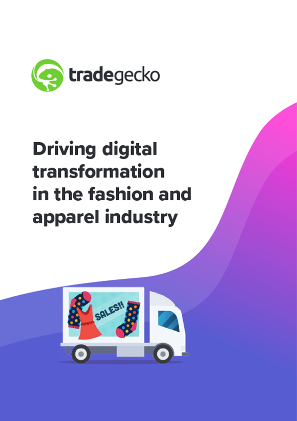 driving-digital-transformation-fashion-ebook