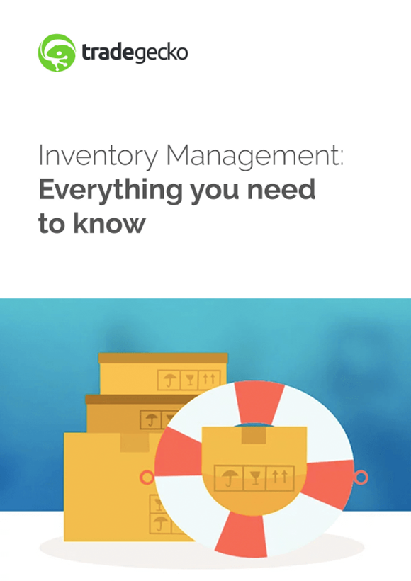 inventory-mgmt-everything-to-know
