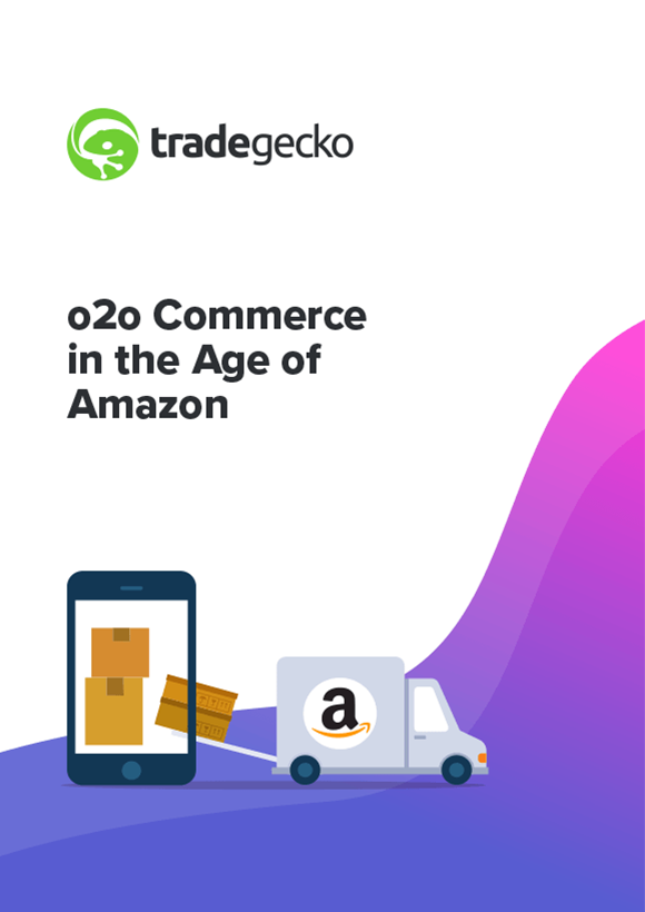 o2o-commerce-age-of-amazon-ebook