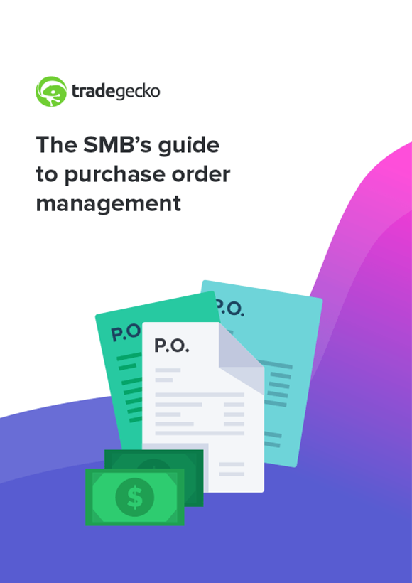 smb-guide-purchase-order-mgmt