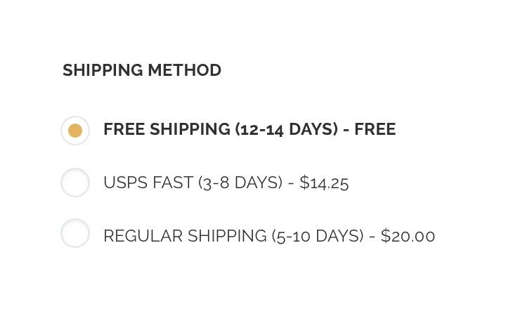 Price Lists: Access custom price lists on TradeGecko Mobile