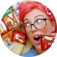TradeGecko Snack Fever Testimonial