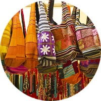 TradeGecko Festival Clothing Testimonial