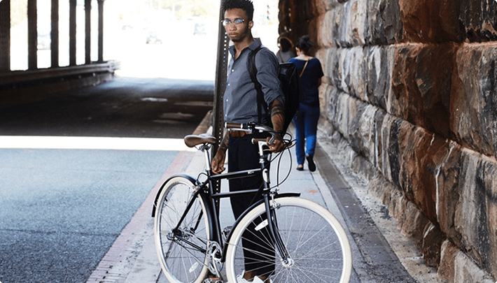 brooklyn-bicycle-co-case-studies-featured