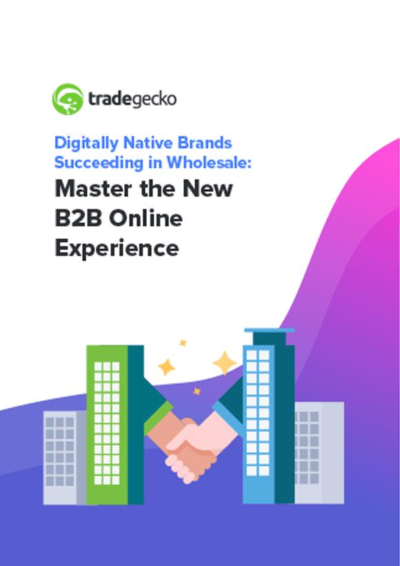 digitally-native-brands-wholesale-ebook-2