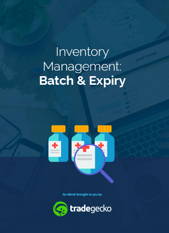 batch-and-expiry-cover