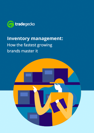 ebook_mastering-inventory-management-sm