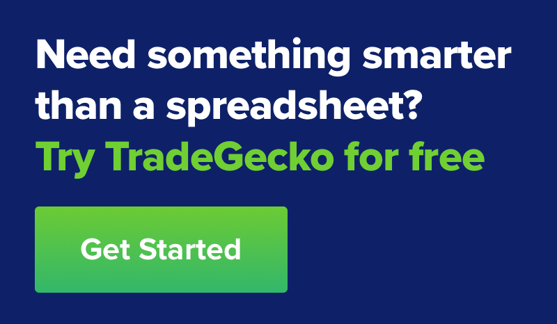 Need Something Smarter Than A Spreadsheet?