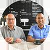 partners-testimonials-smb-100px