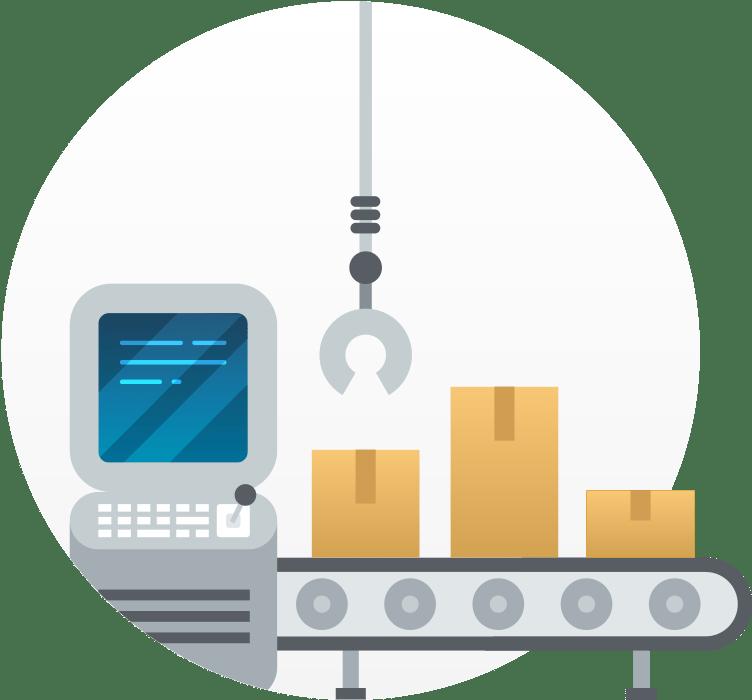 TradeGecko Pro Automation