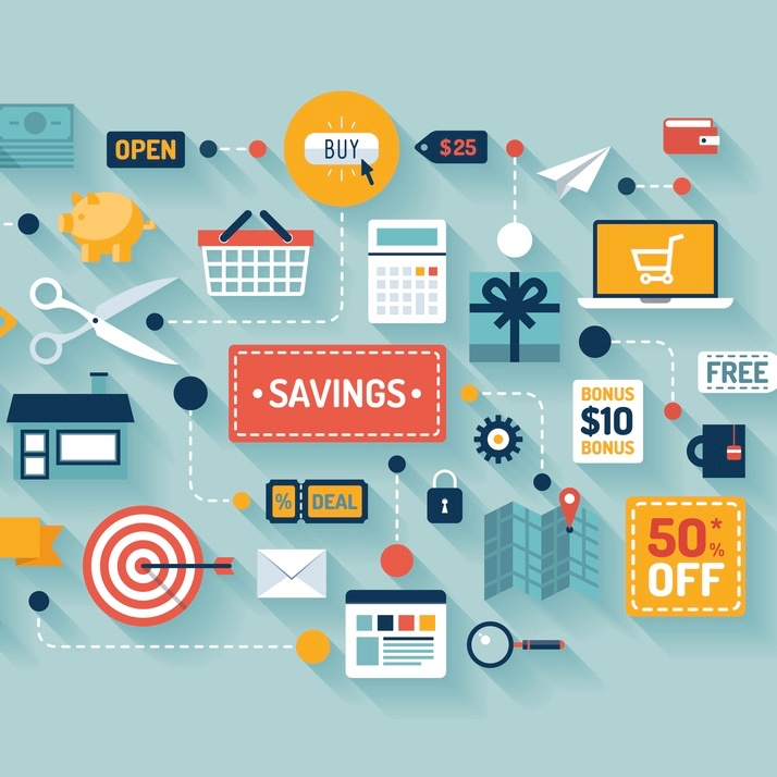 multichannel pricing strategy (1)
