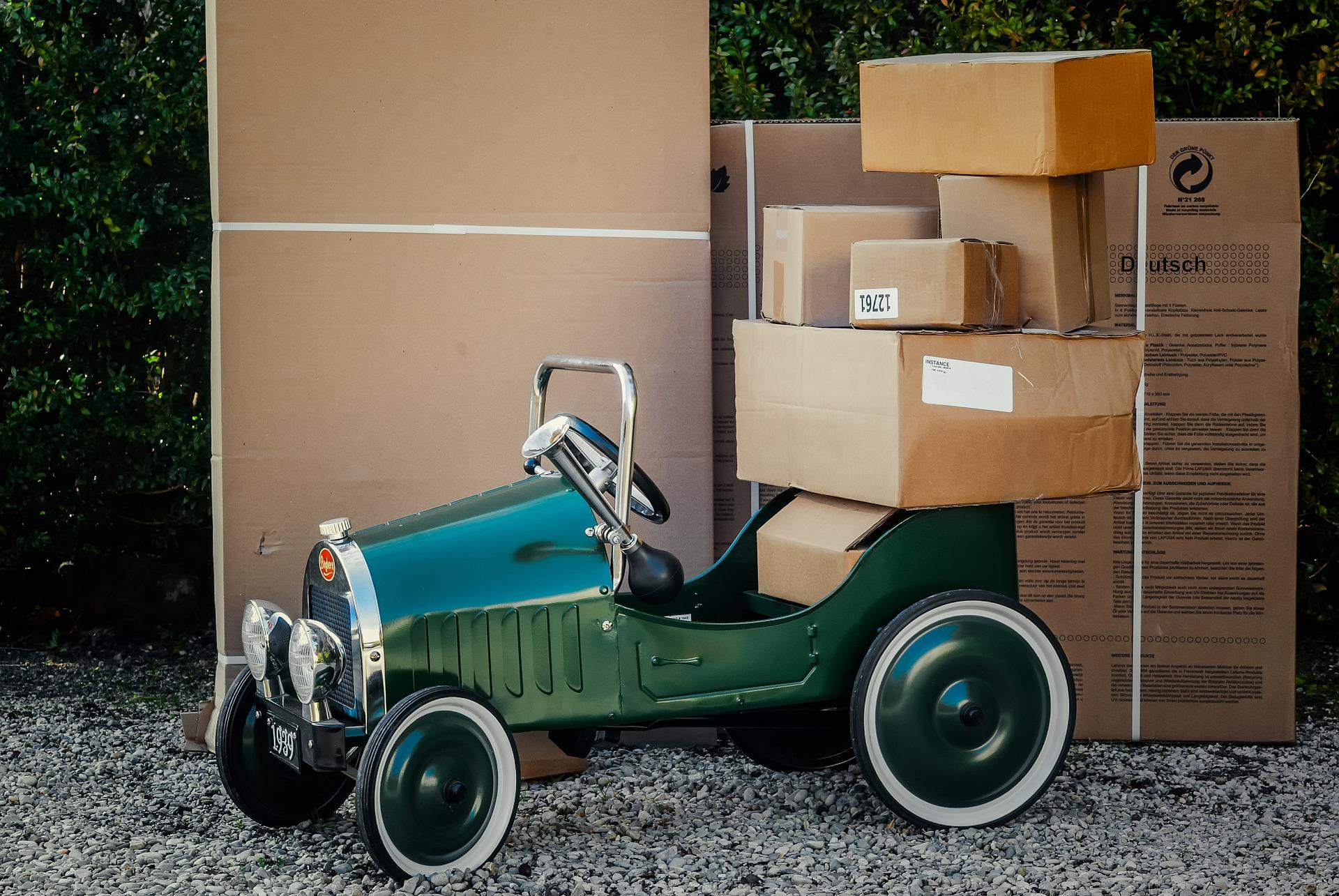 package-1511683_1920.jpg