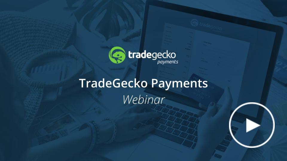 payments-webinar-thumbnail.jpg
