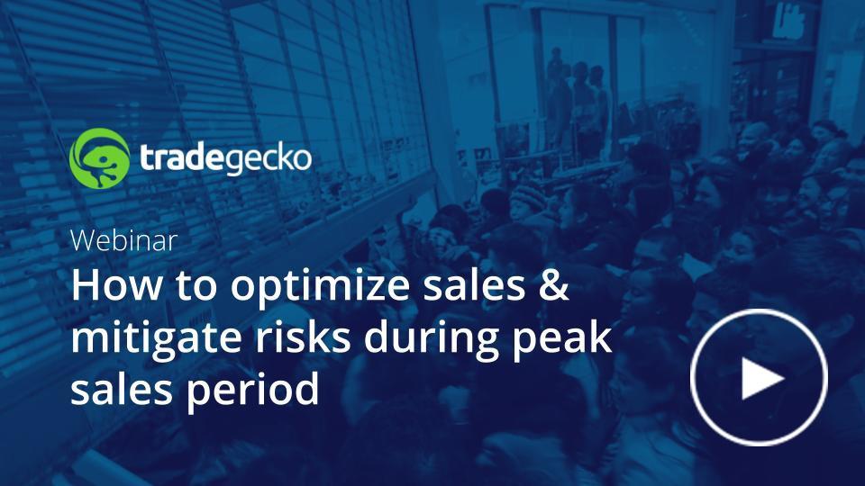 peak-sales-webinar-thumbnail.jpg