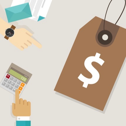 retail price strategy (1)