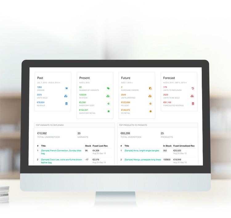 tradegecko-addon-inventory-planner
