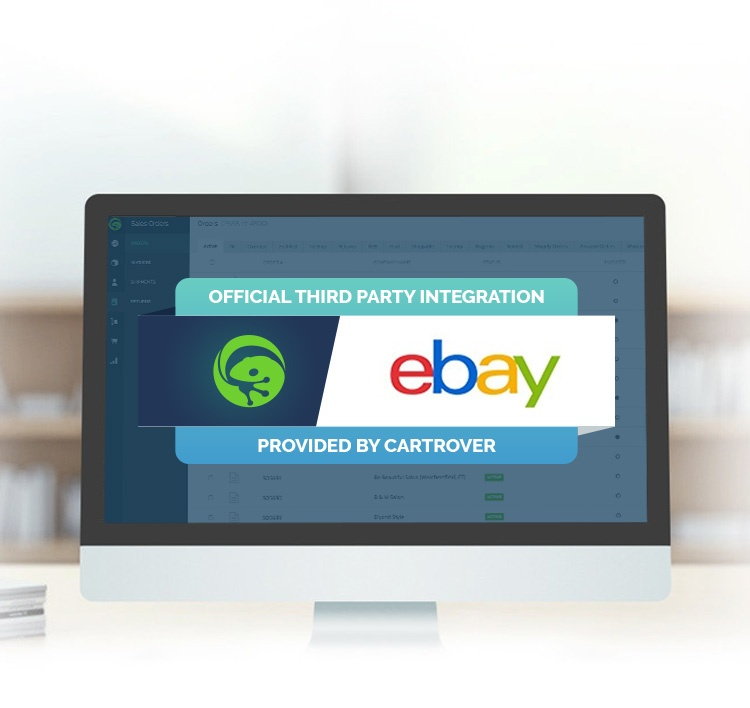 third-party-integration-ebay-mobile2x