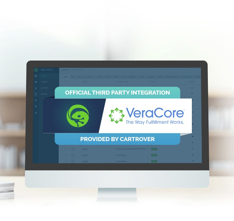 third-party-integration-veracore-mobile2x