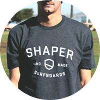 Shaper Studios