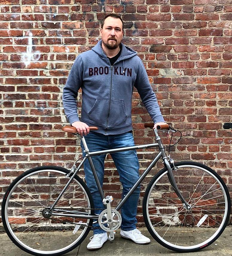 ryan-zapata-brooklyn-bicycle-co