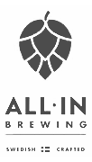 all-in-brewing