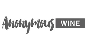 anonymous-wine