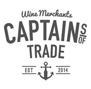 captains-of-trade