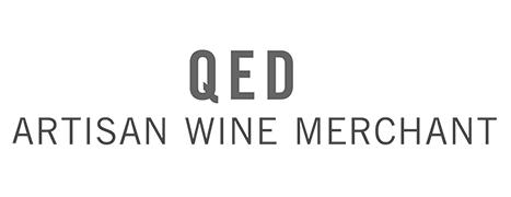 qed-artisan-wine