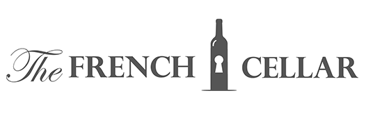 the-french-cellar