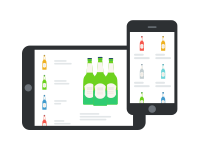 mobile-sales-app