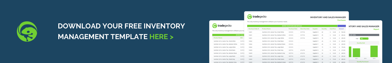 inventory-management-excel-template-download