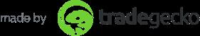 tradegecko-excel-inventory-template