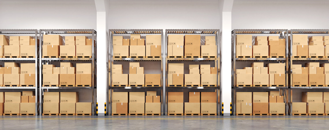inventory-control-warehouse