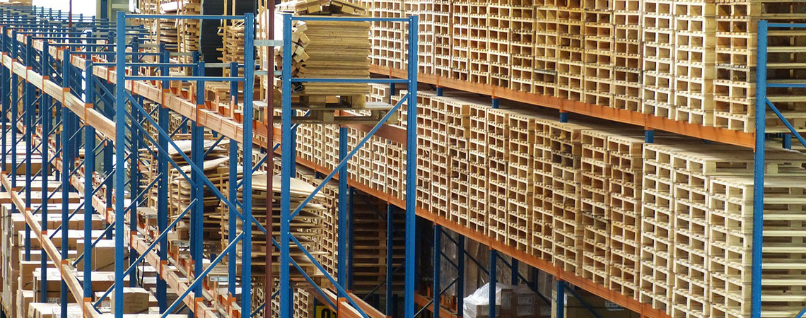 inventory-warehouse