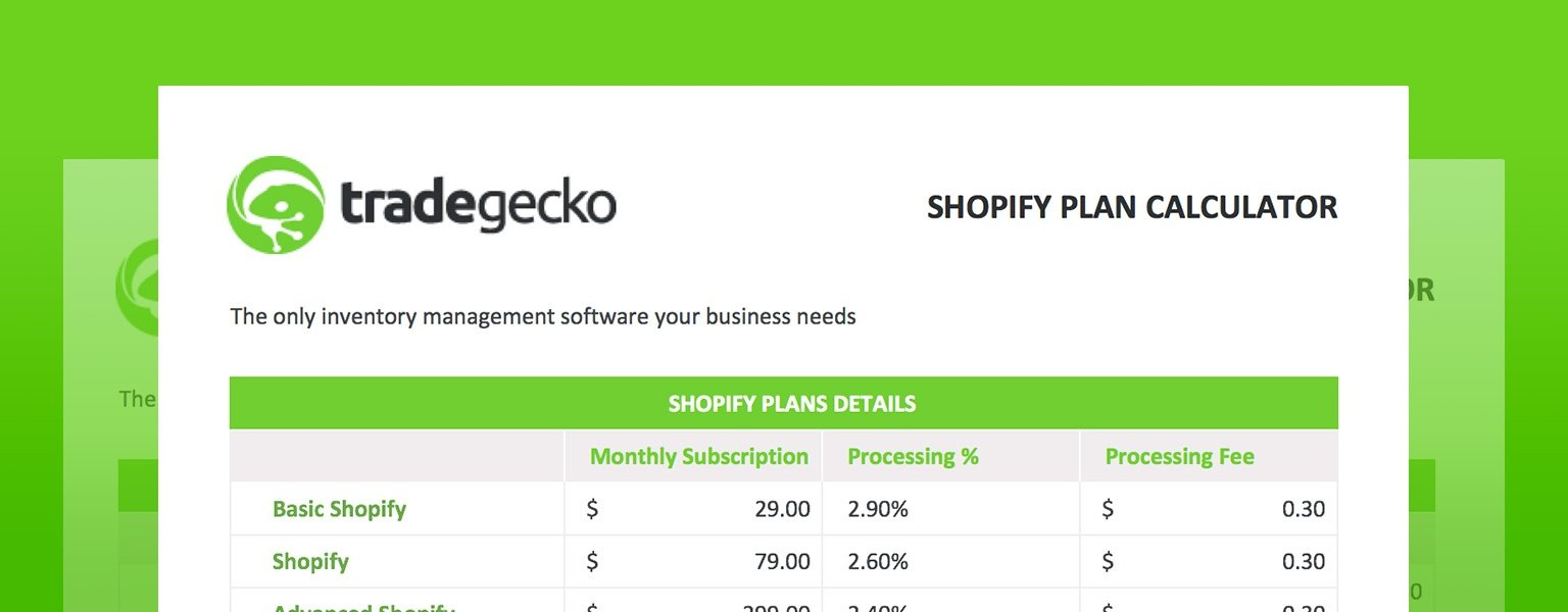 shopify-plan-calculator-excel-mobile.png